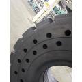 Большая массивная шина OTR 26.5-25