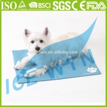 Silicone Cool Mat for Dog