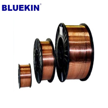 high quality er70s-6 mig welding wire
