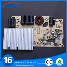 Electrónico de un PCBA PCB Montaje de PCB