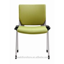 S-05C chaise en tissu
