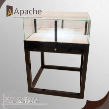 Fast delivery for for Necklace Display Cabinet jewelry display table for Promotion supply to Japan Exporter