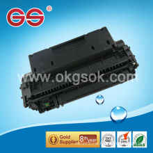 Toner Cartridge 505X Compatible Toner Cartridge Black Toner for 2035