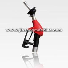ZJS-200 нефти-газовое сопло восстановления