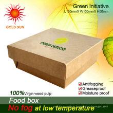 organic groceries online