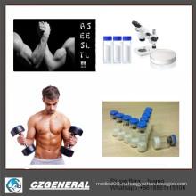 99% высокомарочный порошок Стероида Станозолол Винстрол для наращивания мышечной массы