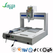 3 Axis glue dispenser machine
