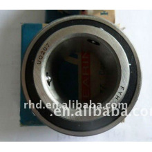 FYH Insert bearing/shpearical bearing UC207