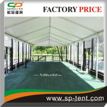 frame party tent 6x30m for sale Tent supplier china
