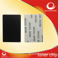 Tk-829 Compatible Toner Chip for Kyocera Km-C2520/C2525/C3225/C3232/C4035 K/M/Y/C Au Version