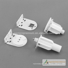 Roller blind mechanism include spring roller blind parts and bracket for roller blind wholesale