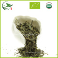 2016 Spring Organic Импорт Зеленого чая