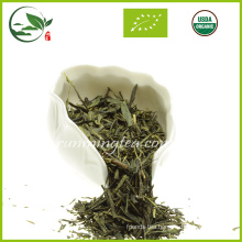 Natural Products Organic Sencha Green Tea A