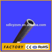 16CrMo44 material 1.7337 tubo de aleación de acero