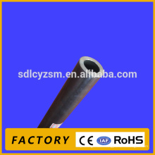 16CrMo44 material 1.7337 alloy steel pipe
