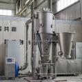 gfg 120 salt hot air fluid bed dryer drier drying machine price