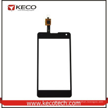 For LG Optimus G LS970 F180 Front Touch screen digitizer