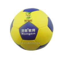 PU Foam Ball Kids PU Football For Children
