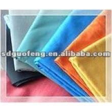 40 * 40 + 40D 133 * 72 elastano tecido spandex popeline tingido e impresso