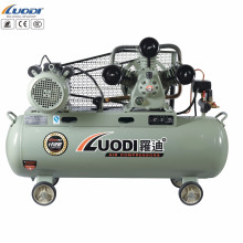 8bar high quality elgi air compressor