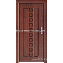 Wood Door (JKD-P-106)