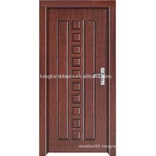 Wood Door (JKD-P-106)