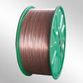 0.89mm Bronzed Bead Wire