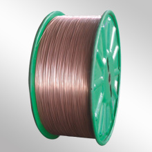 0.89mm Bronzed Bead Wire
