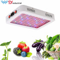 1000W Veg/Flower Indoor Plants LED Grow Light‎