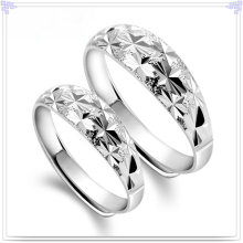 Fashion Jewelry Fashion Ring 925 Sterling Silver Jewelry (CR0079)