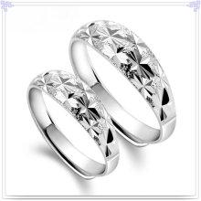 Ювелирные изделия стерлингового серебра способа ювелирных изделий способа 925 (CR0079)