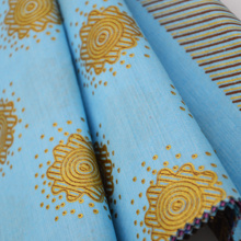 Good Quality Cnc Router price for 90% Polyester Printed Fabric TC Used Hotel Bedding Set export to Indonesia Wholesale