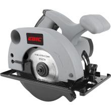750W 140mm Electric Circular Saw
