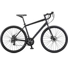 700c 14s Aluminum Alloy Road Bike