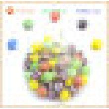 Bolas de vidro de brinquedos, bolinhas de vidro, vidro