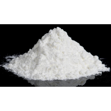 Bicarbonate d'ammonium 99,5% min additif alimentaire