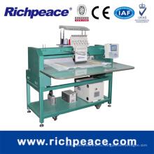 Вышивальная машина с одной крышкой Richpeace