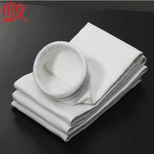 P84 +PTFE Membrane Filter Bag