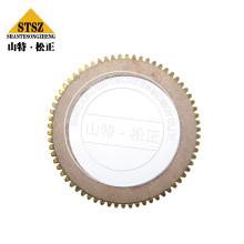 Komatsu bulldozer parts D21A-8 Disk 104-22-33321 komatsu transmission system