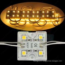 35*35mm 5050 4PCS 12V RGB LED Module