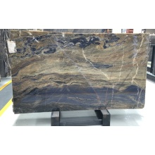 blue sodalite stone solid slabs