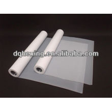Isolierung Electronic Grade PTFE skived Film