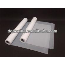 Insulation Electronic Grade PTFE skived Film