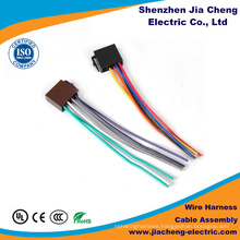 Provide Different Requirement Automotive Wire Harness