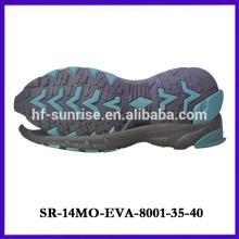 china eva outsole manufacturer new sports eva sole top quality eva outsole