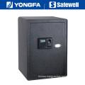 Safewell Fpd Series 50cm Height Fingerprint Safe for Office Home