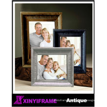 Manufactory Direct Classic Carved Decorate Wood Picture Frames Wholesale