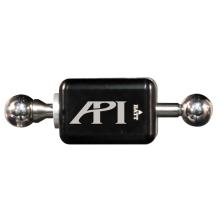 Instrument de club sans fil API