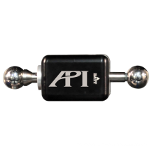 Инструмент API Wireless Club