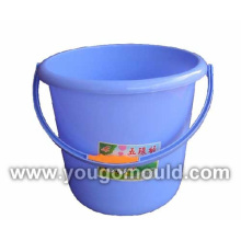 Plastic Bucket Mold